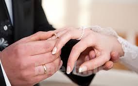 ازدواج،مشکلات ازدواج،سختی های مالی،همسر،سبک زندگی