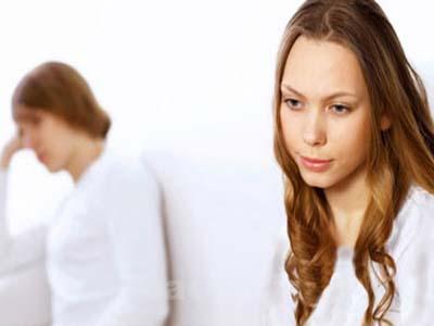 زندگی زناشویی | میزان طبیعی برقراری رابطه جنسی چقدر است؟
