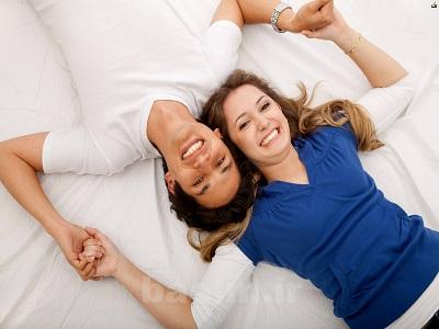 زناشویی | تاثیرات مثبت رابطه جنسی بر سلامت زوجین
