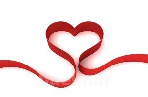 راههایی برای برقراری ارتباط جنسی راحت برای بیماران قلبی