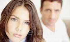 زندگی زناشویی | مسائل زناشویی سالم را از چه کسی باید آموخت؟