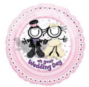 مسیج تبریک سالگرد ازدواج,اس ام اس سالگرد ازدواج