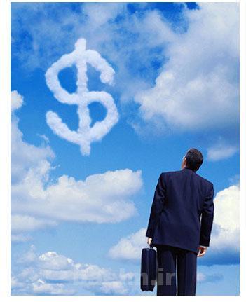 فروشنده موفق | آرزوهاي بزرگ داشته باشيد تا پيروز شويد