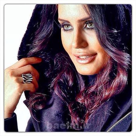 عکس | چند عکس خوشگل از بازیگران زن ایرانی