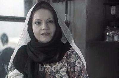 اخبار بازیگران | آخر عاقبت ثریا حکمت بازیگر پر سابقه ایران