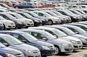 اقتصادي |  کاهش قیمت خودروهای وارداتی +آخرین قیمتها