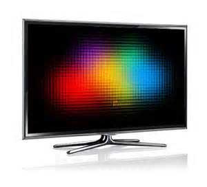 اقتصادي   LCD هايي كه بجاي LED به مردم ميفروشند