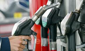 اخبار,اخباراجتماعی,بنزینهای آلوده