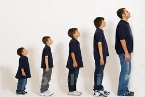 دانستنیها | دانستنیهای لازم در مورد افزایش قد