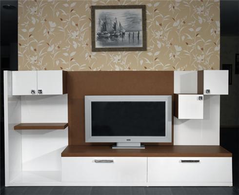 sepahancamp.ir miz TV 1 مدل میز و دکوراسیون تلویزیون LED و LCD
