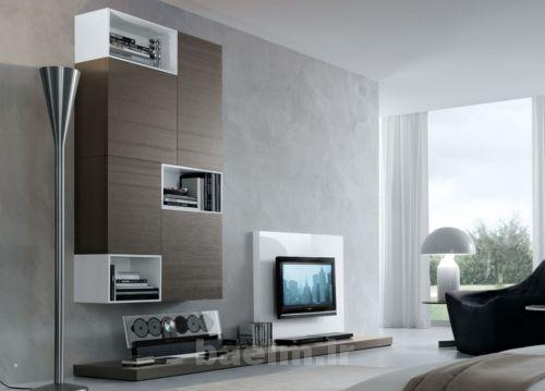 sepahancamp.ir miz TV 10 مدل میز و دکوراسیون تلویزیون LED و LCD