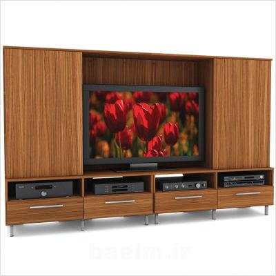 sepahancamp.ir miz TV 13 مدل میز و دکوراسیون تلویزیون LED و LCD
