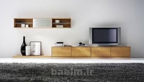 sepahancamp.ir miz TV 14 مدل میز و دکوراسیون تلویزیون LED و LCD