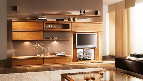 sepahancamp.ir miz TV 16 مدل میز و دکوراسیون تلویزیون LED و LCD