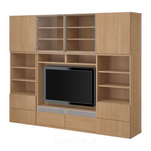sepahancamp.ir miz TV 2 مدل میز و دکوراسیون تلویزیون LED و LCD