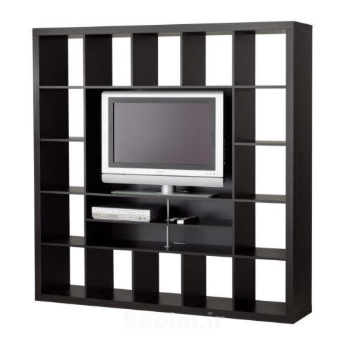 sepahancamp.ir miz TV 7 مدل میز و دکوراسیون تلویزیون LED و LCD