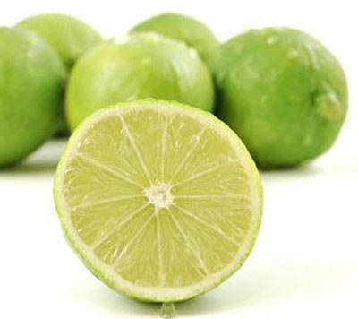 تغذیه و سلامتی | آشنایی با خواص لیموترش