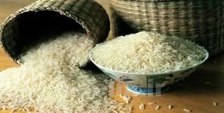 دانستنیها | برنج مرغوب ایرانی چه ویژگی هایی دارد؟؟؟
