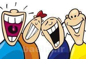 مطالب خنده دار | داستان خنده دار کارمند در روز اول کاری