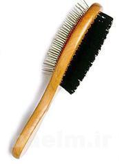 grooming22.jpg