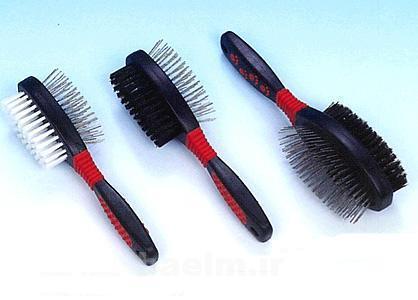 grooming23.jpg