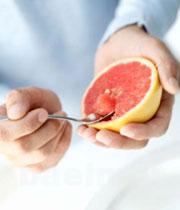تغذيه | با استفاده از ميوه ها خون خود را تصفيه كنيد