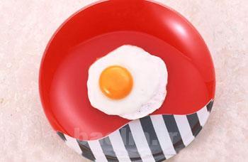 تغذيه | باورهاي غلط درباره مصرف تخم مرغ در جامعه
