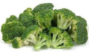 تقویت سیستم ایمنی بدن, خوردن ماده غذایی