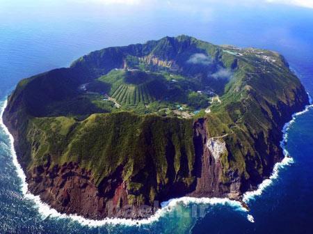 مکان های دیدنی   عکسهایی از زیباترین و مرموزترین نقاط روی کره زمین
