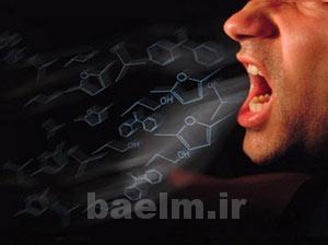 پزشكي | امكان تشخيص برخي بيماري ها از طريق تست تنفس