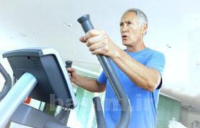 ورزش | حركات و تمرينات ورزشي براي كاهش درد