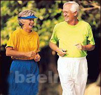 آرتریت روماتوئید,روماتیسم مفصلی,ورزش برای درمان رماتیسم