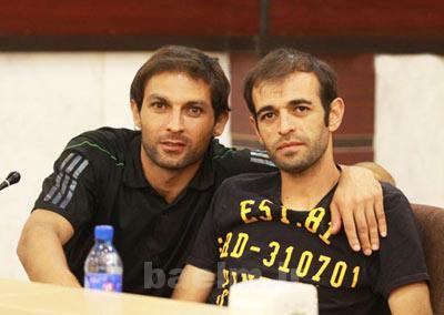 رحمان احمدی,رحمان احمدی دروازه بان تیم ملی فوتیال,بیوگرافی رحمان احمدی