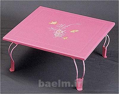 نحوه خرید میز پیشدستی , مدل میز عسلی