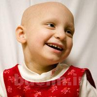شناخت بیماریها   بیماری تومور ویلمز چیست و چگونه درمان میشود؟