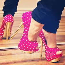 دانستیها | آیا میخواهید عمر کفشهایتان زیاد شود ؟
