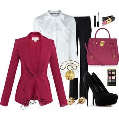 مهارت های زندگی | چگونه لباس مناسب خود را بخریم؟