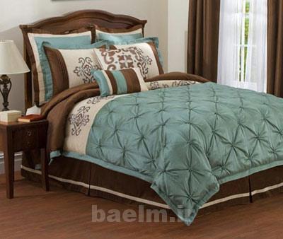 ویژگی های تختخواب مناسب , راهنمای خرید تختخواب
