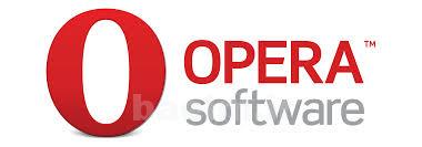 کامپیوتر و اینترنت | با ابزارهای مخفی مرورگر opera آشنا شوید!