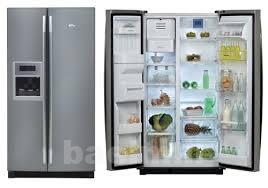 مهارت های خانه داری | آیا میخواهید عمر یخچال فریزتان زیاد شود؟؟؟