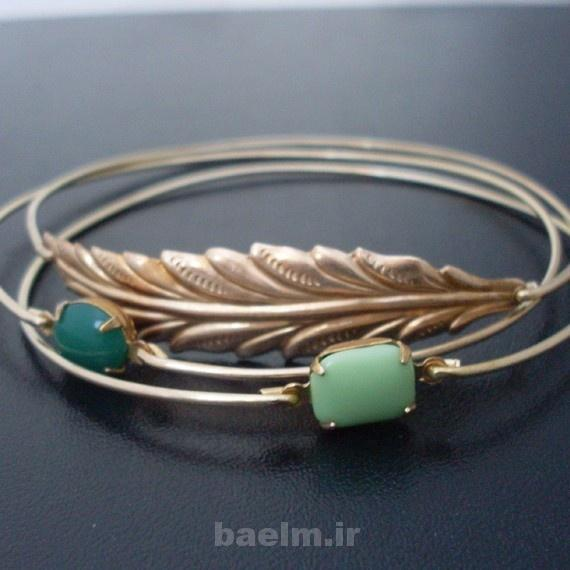 wonderful jewelry models 1 Wonderful Jewelry Models