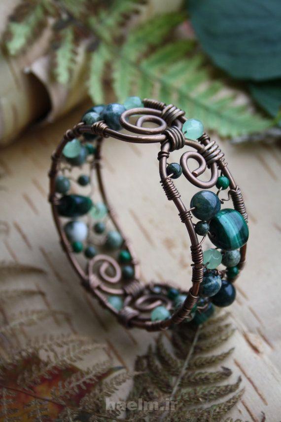 wonderful jewelry models 12 Wonderful Jewelry Models