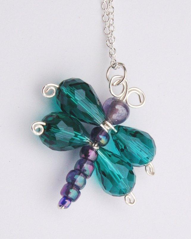 wonderful jewelry models 13 Wonderful Jewelry Models