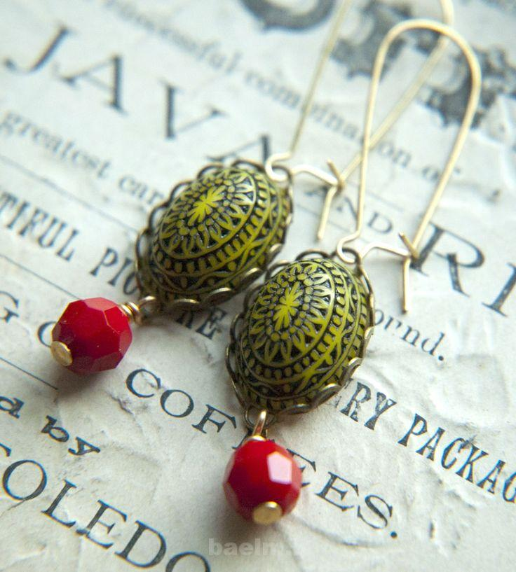 wonderful jewelry models 15 Wonderful Jewelry Models