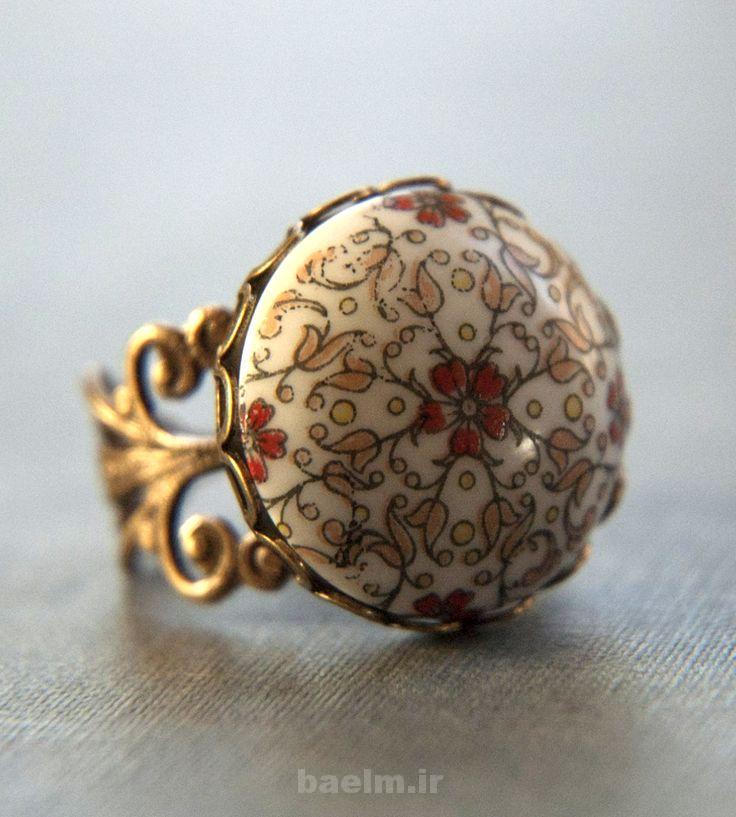 wonderful jewelry models 2 Wonderful Jewelry Models