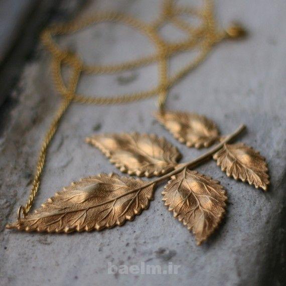 wonderful jewelry models 3 Wonderful Jewelry Models