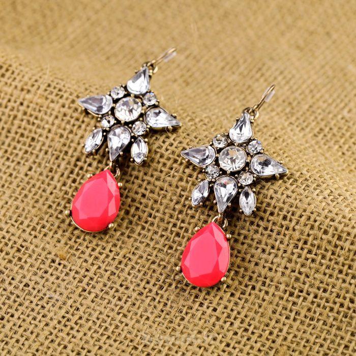 wonderful jewelry models 7 Wonderful Jewelry Models