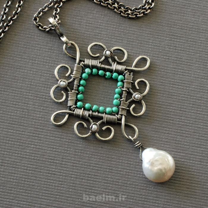 wonderful jewelry models 9 Wonderful Jewelry Models