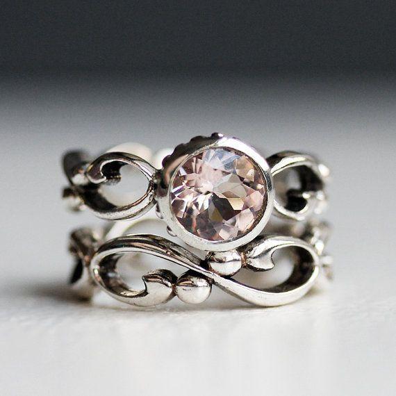 wonderful ring designs 1 Wonderful Ring Designs
