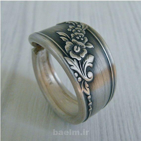 wonderful ring designs 14 Wonderful Ring Designs